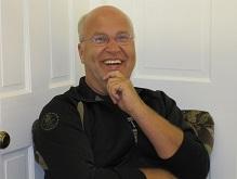 Henk MEI 2013